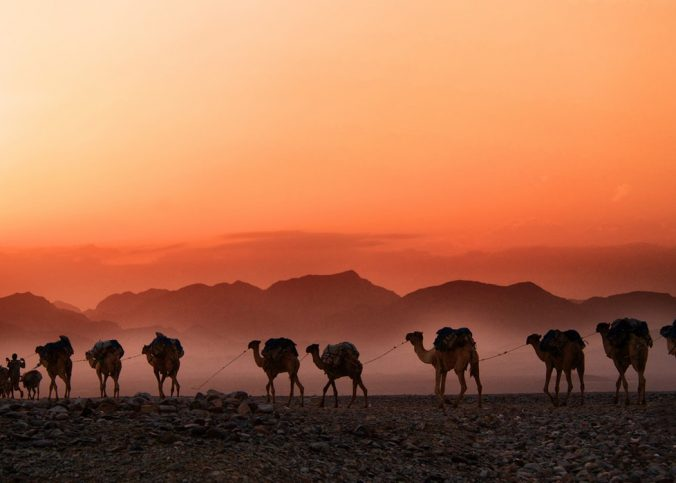 sejour-ethiopie.