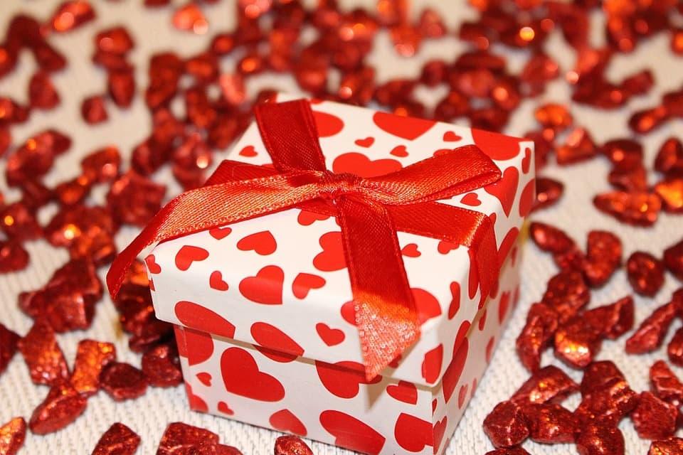 cadeau insolite