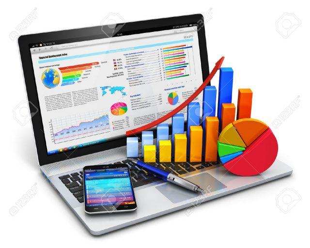 embaucher le bon personnel comptable
